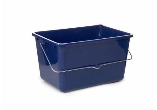 ProGold Progold paint bucket