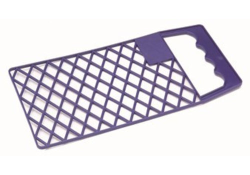 ProGold Progold paint grille in plastic