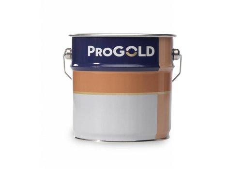 ProGold Progold Verzetblik
