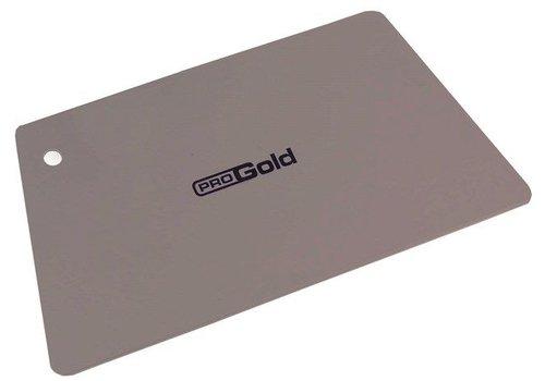 ProGold ProGold Wallpaper spatula