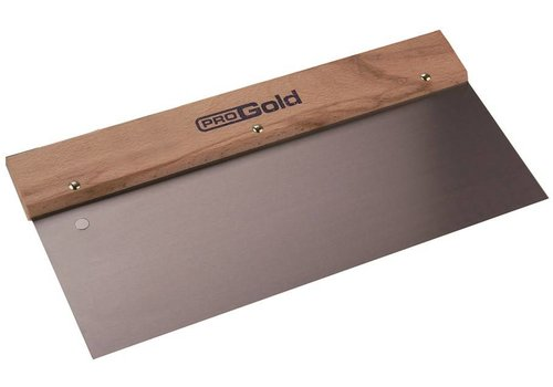 ProGold ProGold Door putty knife