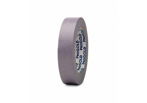 ProGold ProGold Masking Tape Purple