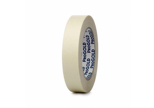 ProGold ProGold Masking Tape Beige