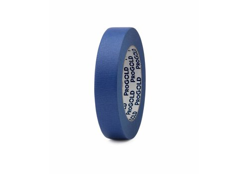 ProGold ProGold Masking Tape Blue