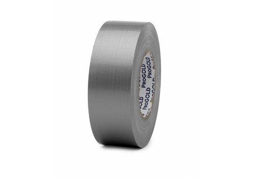 ProGold ProGold Duct Tape