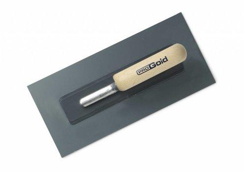 ProGold ProGold Plasterer PVC