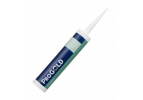 ProGold ProGold Acrylic Exterior