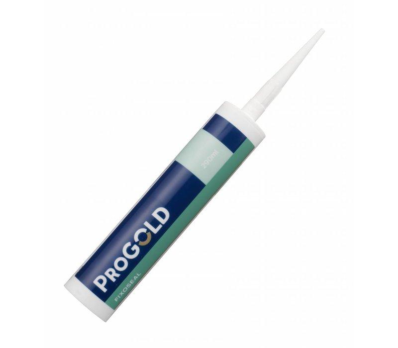 ProGold Acryl Exterior