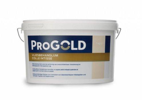 ProGold ProGold Vliesbehanglijm 7kg