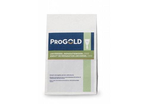 ProGold ProGold Universeel Reparatiemiddel