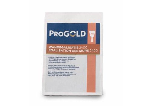 ProGold ProGold Wandegalisatie