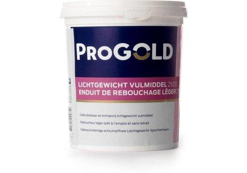 ProGold ProGold Lichtgewicht Vulmiddel