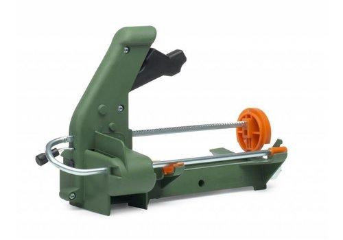 ProGold ProGold 2K Wood Repair Dosing Gun