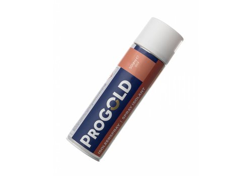 ProGold ProGold Isoleerspray