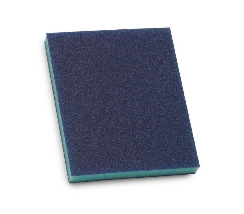 Progold Handpad