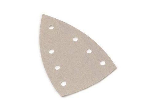 ProGold ProGold Abrasive sheet Delta