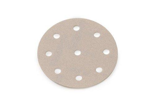 ProGold ProGold Sanding discs 125mm