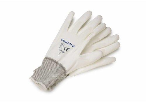ProGold ProGold Handschoen Nylon PU gecoat