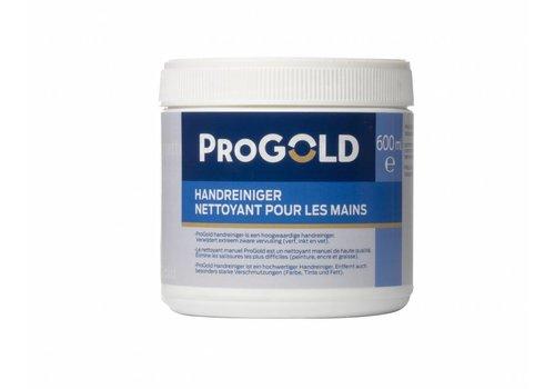 ProGold ProGold Handreiniger