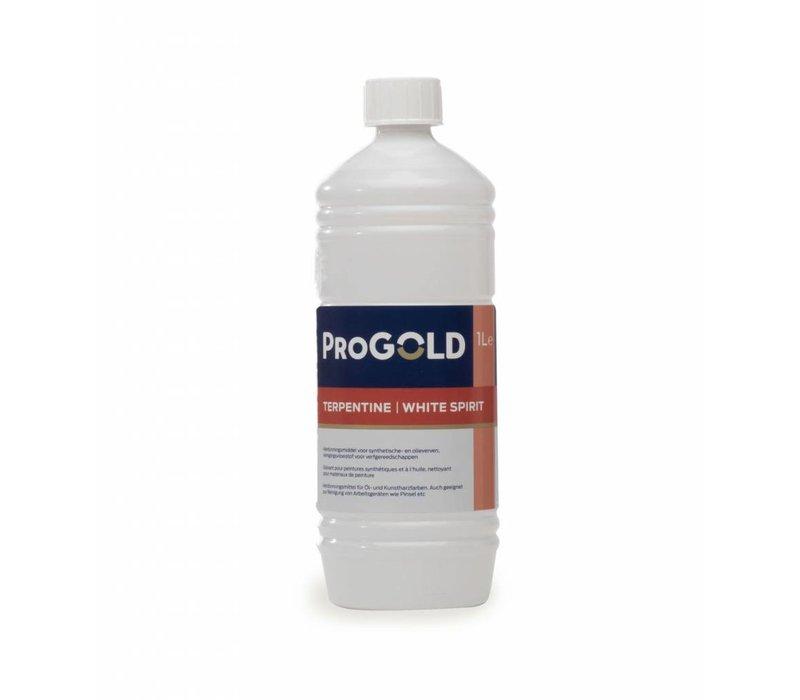 ProGold White Spirit