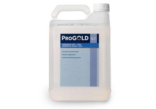 ProGold ProGold Ammoniak <15%