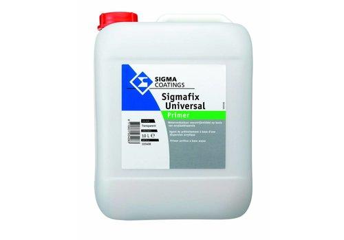 Sigma Sigmafix Universal Primer