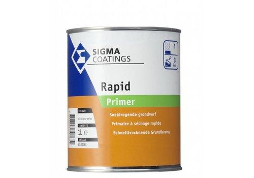 Sigma Sigma Rapid Primer