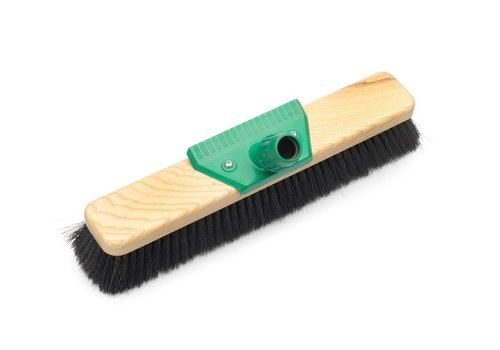 ProGold ProGold Hall Sweeper Cocos