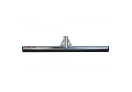 ProGold ProGold Squeegee