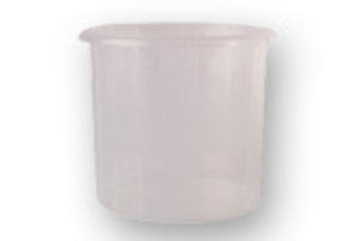 ProGold ProGold measuring cup