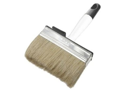 ProGold ProGold Block Brush 6200