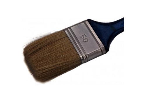 ProGold ProGold Flat brush 6310