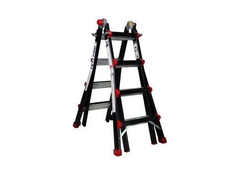 Das ladders  Yeti Pro