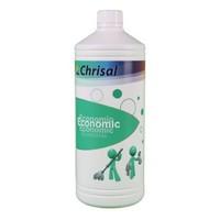 Chrisal Economic 1L