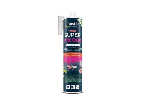 Bostik Bostik Superfix 009