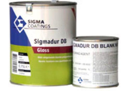 Sigma Sigmadur DB Varnish