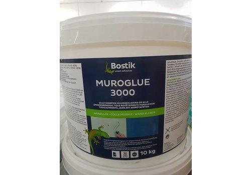 Bostik Muroglue 3000