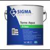 Sigma Sigma Aqua Torno Primer