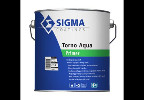 Sigma Sigma Torno Primer