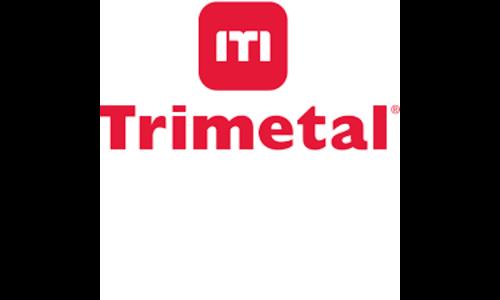 Trimetal