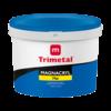 Trimetal MAGNACRYL MAT