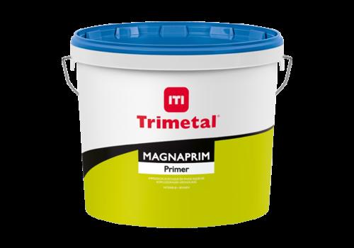 Trimetal Magnaprim