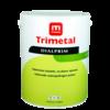 Trimetal Dialprim