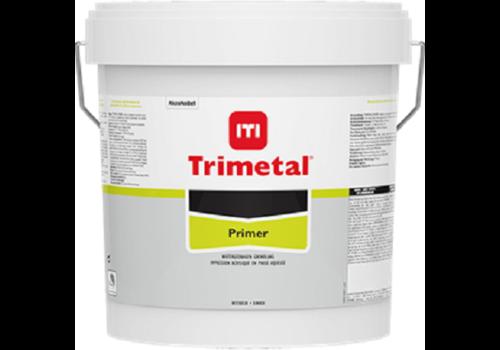 Trimetal Trimetal Primer