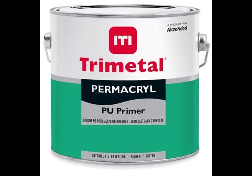 Trimetal Permacrylic PU Primer