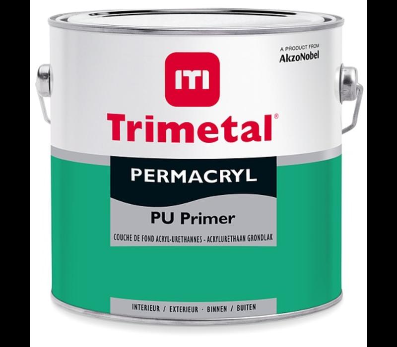 Permacrylic PU Primer