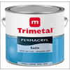 Trimetal Permacrylic Satin