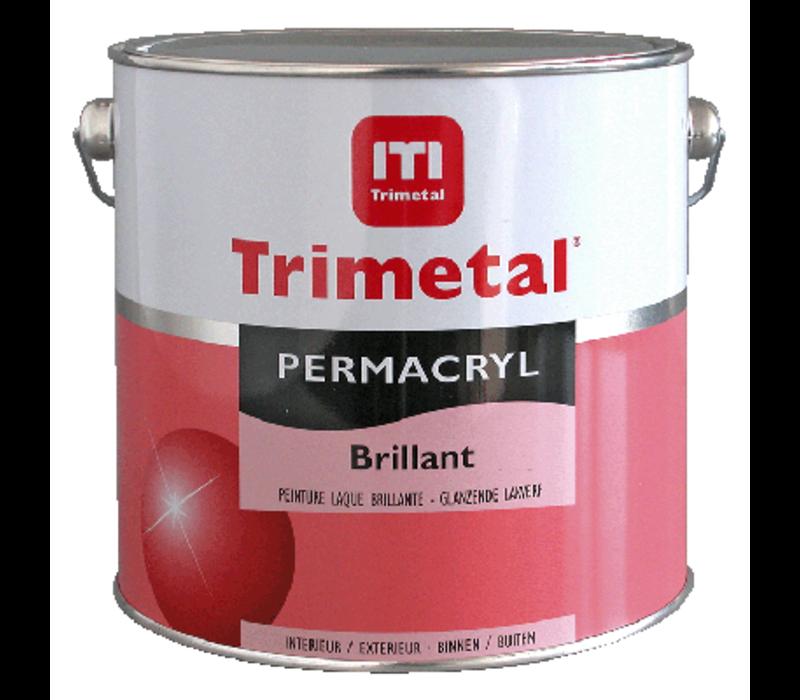 Permacrylic Brillant