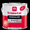 Trimetal Permaline Brillant NT
