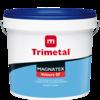 Trimetal Magnatex Velor SF